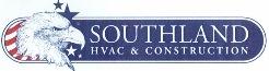 Southland HVAC