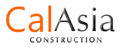 CalAsia Construction