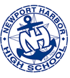 Newport Harbor High School