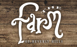 The Farm of Beverly Hills
