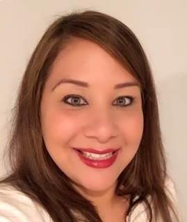 Bianca Sanchez