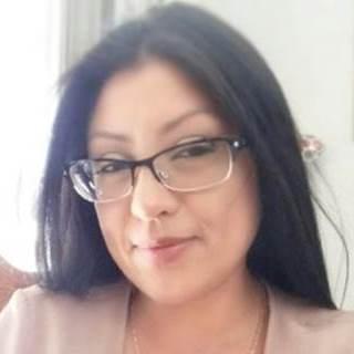 Claudia Gurolla